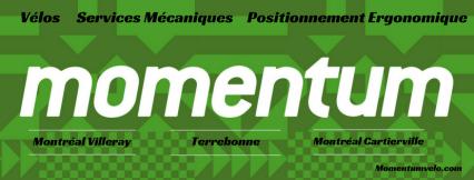 http://www.momentumvelo.com/