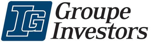 https://www.investorsgroup.com/en#/